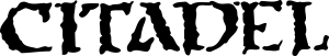 Citadel – Accessoire – Socles Ronds 32mm (x100)
