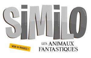 Similo – Les Animaux Fantastiques