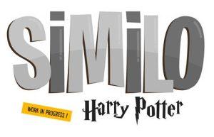 Similo – Harry Potter