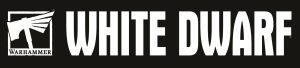 White Dwarf n°460