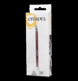 Citadel – Accessoire – Cutter