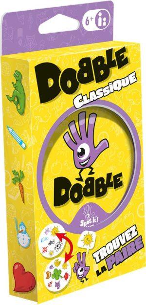 Dobble Classique