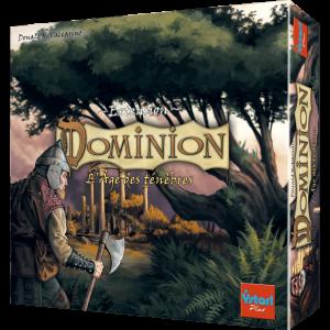 Dominion – Extension – l'Âge des Ténèbres