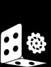 Logo_CaJ