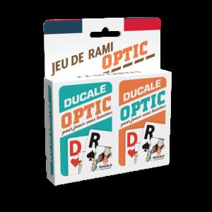 Ducale – Optic Rami Ecopack