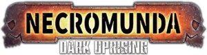 Warhammer Necromunda – Orlock Arms Masters & Wreckers