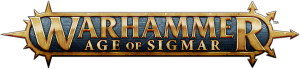 Warhammer Age of Sigmar – Freeguild General