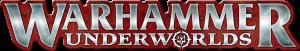 Warhammer Underworlds – Direchasm – La Cour Écarlate