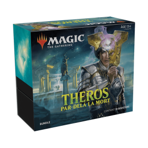 MTG theros bundle