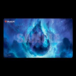 MtG : Playmat Celestial Île