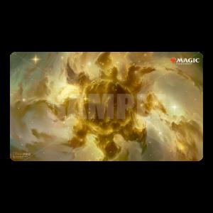 MtG : Playmat Celestial Plaine