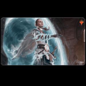MtG : Playmat Throne of Eldraine V7