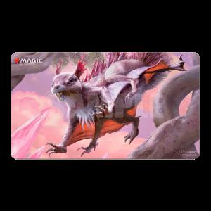 MtG : Playmat Ikoria V3