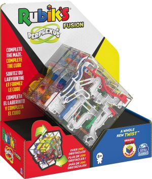 Perplexus Rubik's 3×3