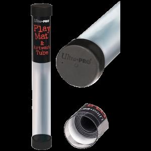 Tube pour Playmat – Ultra Pro