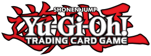 Yu-Gi-Oh! – Display – Frères de légende 2021